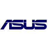 How to SIM unlock Asus cell phones