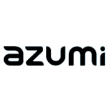 How to SIM unlock Azumi cell phones