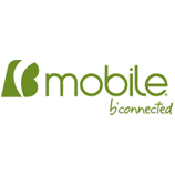 How to SIM unlock Bmobile cell phones