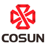 How to SIM unlock COSUN cell phones