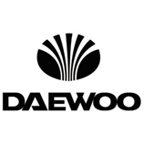 How to SIM unlock Daewoo cell phones