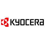 How to SIM unlock Kyocera cell phones