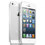 Apple iPhone 5 phone - unlock code