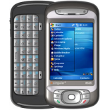 How to SIM unlock Cingular 8525 phone