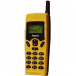 Unlock Eastcom EG755 phone - unlock codes