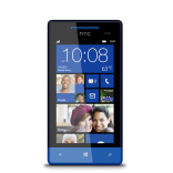 Unlock HTC 8S phone - unlock codes