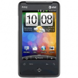Unlock HTC A6366 phone - unlock codes