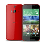 Unlock HTC Butterfly 2 phone - unlock codes