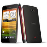 Unlock HTC Butterfly phone - unlock codes