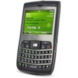 Unlock HTC Cavalier phone - unlock codes