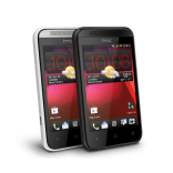 Unlock HTC Desire 200 phone - unlock codes