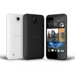 Unlock HTC Desire 300 phone - unlock codes