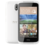 Unlock HTC Desire 326G Dual SIM phone - unlock codes