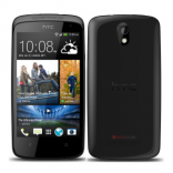 Unlock HTC Desire 500 phone - unlock codes