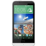 Unlock HTC Desire 512 phone - unlock codes