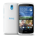Unlock HTC Desire 526 phone - unlock codes