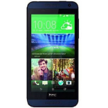 Unlock HTC Desire 610 phone - unlock codes