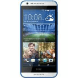 Unlock HTC Desire 620g+ phone - unlock codes