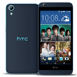 Unlock HTC Desire 626 phone - unlock codes