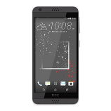 Unlock HTC Desire 630 phone - unlock codes