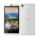 Unlock HTC Desire 826G phone - unlock codes