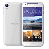Unlock HTC Desire 830 phone - unlock codes