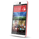 Unlock HTC Desire Eye phone - unlock codes
