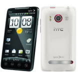 Unlock HTC EVO 4G phone - unlock codes