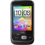 Unlock HTC F3188 phone - unlock codes