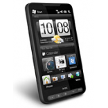 Unlock HTC HD2 phone - unlock codes