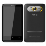Unlock HTC HD7 phone - unlock codes