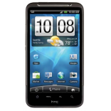 Unlock HTC Inspire 4G phone - unlock codes