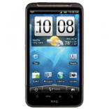 How to SIM unlock HTC Inspire phone