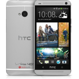 Unlock HTC One M7 phone - unlock codes