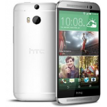 Unlock HTC One M8 Dual phone - unlock codes
