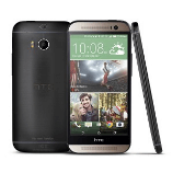 Unlock HTC One M8 Harman Kardon Edition phone - unlock codes