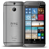 Unlock HTC One M8 phone - unlock codes