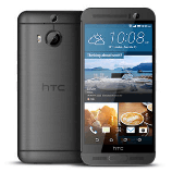 Unlock HTC One M9+ Supreme Camera phone - unlock codes