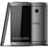 How to SIM unlock HTC One Mini 2 phone