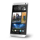 HTC One phone - unlock code