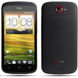 Unlock HTC One S phone - unlock codes