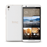 Unlock HTC One X9 phone - unlock codes