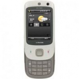 Unlock HTC P5510 phone - unlock codes