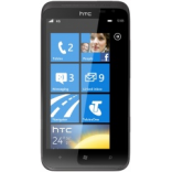 Unlock HTC PI86100 phone - unlock codes
