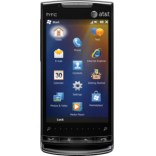 Unlock HTC Pure phone - unlock codes