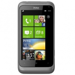 Unlock HTC Radar phone - unlock codes
