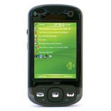 Unlock HTC S300 phone - unlock codes