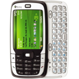 Unlock HTC S711 phone - unlock codes