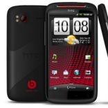 Unlock HTC Sensation XE phone - unlock codes