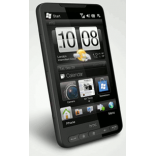Unlock HTC Star phone - unlock codes